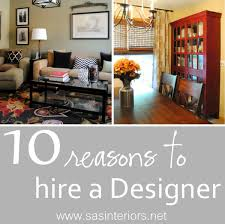 10 Reasons To Hire An Interior Designer - Jenna Burger Getting The Most Out Of Your Interior Designer Habitat Renovations Few Things To Keep In Mind Before You Renovate Home Hiring Costinterior Design Money The Best 28 Residential Single Family Custom Architects Trace 25 Manufactured Home Renovation Ideas On Pinterest Kitchen Page 3 Why Use An For A Remodel Kwd Blog Toronto Hire Pro Cstruction Company Youtube 10 Not To Do When Remodeling Your Freshecom Differences Between And Contractor