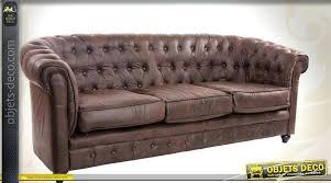 canapé chesterfield ancien canape style ancien en sofa divan socialfuzz me