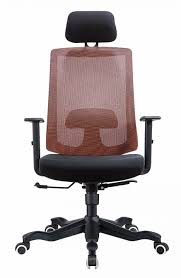 100 Dining Chairs For Obese Modern Office Chair Comfortable Office Chair Office Chair Cushion