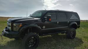 6 Door, Excursion And Dually Conversions | Kustomz Truck & Auto Custom 6 Door Trucks For Sale The New Auto Toy Store Built Diesel 5 Sixdoor Powerstroke Youtube 2005 Ford F650 Extreme 4x4 Six Xuv Ebay Cversions Stretch My Truck 2019 F150 Americas Best Fullsize Pickup Fordcom The Biggest Monster Ford Trucks Door Lifted Custom Recalls 300 New Pickups For Three Issues Roadshow Show N Tow 2007 When Really Big Is Not Quite Enough 2015 F350 Lariat Limo T 67 4x4