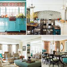 House Of Turquoise | Mally Skok Design | Interior Designer Boston ... Our Current Obsession Turquoise Curtains 6 Clean And Simple Home Designs For Comfortable Living Teal Colored Rooms Chasing Davies Washington Dc Color Bedroom Ideas Dzqxhcom Series Decorating With Aqua Luxurious Decor 50 Within Interior Design Wow Pictures For Room On Styles Fantastic 85 Additionally My Board Yellow Teal Grey Living Bar Stools Stool Slipcover Cushions Coloured Which Type Of Velvet Sofa Should You Buy Your Makeover Part 7 Final Reveal The