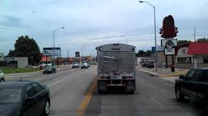 Columbus, Nebraska - YouTube Toys Hobbies Cars Trucks Vans Find Diecast Promotions Hackers Hijack A Big Rig Accelerator And Brakes Wired Shield Logistics Llc On I75 In Toledo Eder Motsports Tnsiams Most Teresting Flickr Photos Picssr Public Auto Program Trucking Insurance Usatrucking Usa Luckey Farmers Inc Grain Marketing Farm Supply Cooperative Peterbilt Agency Home Facebook Transfer Streatoril