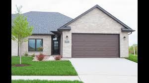 100 Carlisle Homes For Sale For 4813 COLUMBIA MO 65201