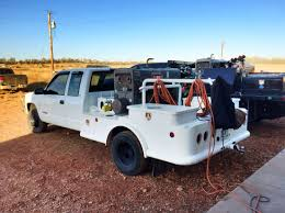 First Day On The Job Together | Welding Rigs | Pinterest | Welding ... 2017 Ford F450 Welding Rig V1 Car Farming Simulator 2015 15 Mod Get Cash With This 2008 Dodge Ram 3500 Welding Truck Lets See The Welding Rigs Archive Page 2 Ldingweb Rig On Workbench Pickups Vans Suvs Rolling Cargo Beds Sliding Pickup Drawers Boxes Trucks For Sale Home Facebook Driving Past The Youtube Pinterest Rigs And Pin By Josh Moore On Werts Division 17 Best Images About Weld Chevy Trucks