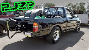 The 2JZ Supra Taco! - Hot Rod Drag Week 2017 - YouTube 1500hp Supra And A 1600hp Truck Square Off In Jawdropping Drag Race Classic Car For Sale 1988 Toyota In Maricopa County Renault Emium28019eezerfrc21palleliftsupra Kaina 15 The 2jz Taco Hot Rod Week 2017 Youtube Daf Lf45 160 Eev Euro 5 Tuv 112018 Gvw 12000 Kgs 95 Why You Should Buy Used Small Pickup Autotempest Blog 1500hp Vs 1600hp Twin Turbo Mercedesbenz Atego 1223 4x2 Euro 3 Carrier 544 Refrigerated Research Find A Motor Trend Dually Duel 1979 Sr5 Extendedcab Lvo Fm 400 Motrice Furgone Isotermico Venduto Sell Of Trucks