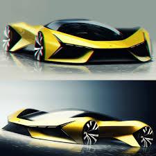 Explore Hashtag Lamborghinidesign Instagram Photos Videos