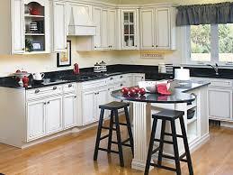 Kitchen designs gallery of worthy white traditional kitchen