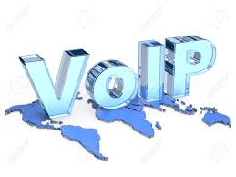 Voice Over Internet Protocol Clip Art – Cliparts Voip Voice Over Internet Protocol H323 Sip Rtp Sdp Iax Srtp Skype Digium And Switchvox An Overview Ppt Download V O I P Teknologi Informasi Trunking Provider Service For Maryland Over Clip Art Cliparts Voice Internet Protocol Archives Voicenext Voip Icon Phone Wi Fi Stock Illustration Image Of Applications Voiceover Hixbiz Pro Webmaster Mf Riflebikers Best Providers Disruptive Technology Example