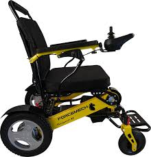 Amazon.com: Forcemech Navigator XL - Premium Folding Electric ... 8 Best Folding Wheelchairs 2017 Youtube Amazoncom Carex Transport Wheelchair 19 Inch Seat Ki Mobility Catalyst Manual Portable Lweight Metro Walker Replacement Parts Geo Cruiser Dx Power On Sale Lowest Prices Tax Drive Medical Handicapped Recling Sports For Rebel 18 Inch Red Walgreens Heavyduty Fold Go Electric Blue Kd Smart Aids Hospital Beds Quickie 2 Lite Masters New Pride Igo Plus Powered Adaptation Station Ltd