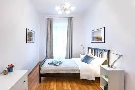 cuisine uip pas cher bruxelles friendhouse apartments cracovie pologne expedia fr