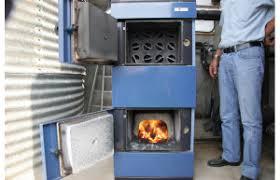 prix chaudiere a buches chaudiere industrielle bois