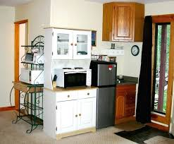 Small Apartment Kitchen Decorating Ideas Large Size Of Bedroom Design Style Rental Galley