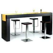 table cuisine but buffet bar cuisine buffet de cuisine but simple charmant table bar