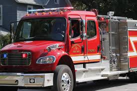 Fire Truck Request - Suggestions & Requests - LCPDFR.com Eone Stainless Steel Pumper For Brady Township Fire Department Pierce Apparatus My Firefighter Nation Flickr Photos Of Trucks Picssr Seagrave Recent Deliveries Fort Garry Trucks Rescue Truck Control Panel Stock Photos Fighting In Canada Cleaned And Detailed A 1998 Freightliner Firetruck Rangerforums 2016 Eone M2 Used Details 1997 Ferra Tanker 1996 Fl70 Southern Coach For Sale Emergency Vehicle Specialists Gw Diesel