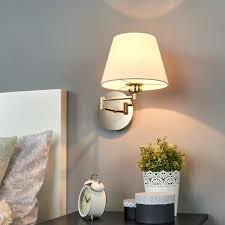 LED Stehlampe Logan Dimmer Dimmbar Büro Arbeitsplatz Stehleuchte