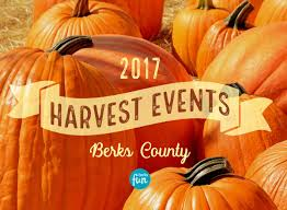 West Chester Halloween Parade Rain Date by Berks County Events For Kids U0026 Families Activities Things To Do