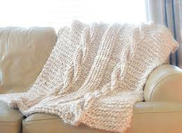 Cable Knit Throw Pottery Barn by 458 Best Crafty Stuff Images On Pinterest Knitting Crafts And