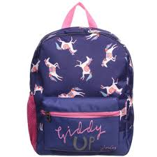Girls 'PatchG' Horse Backpack (36cm)   Horse Backpack, Backpacks ... 21 Best Bpacks I Love Images On Pinterest Owl Bpack 19 Back To School With Texas Fashion Spot 37 For My Littles Cool Kids Clothes Punctuate Find Offers Online And Compare Prices At Storemeister Globetrotting Mommy Coolest For To Best First Toddler Preschoolers Little Kids Pottery Barn Mackenzie Aqua Mermaid Large Bpack Ebay 57917 New Pink And Gray Owls Print Racing Car Cath Kidston Kleine Kereltjes Gif Of The Day Shaggy Head Sleeping Bag Shop 3piece Quilt Set Get Free Delivery
