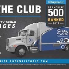 100 Mac Tool Truck S Home Facebook