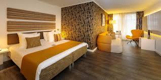 100 Nes Hotel Amsterdam THE 10 CLOSEST S To Bloemenmarkt TripAdvisor