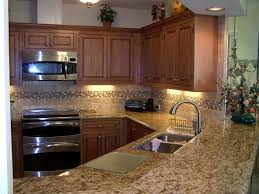 Maple Kitchen Cabinets Inset Cabinets
