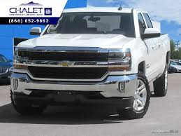 Kimberley - Pre-owned Vehicles For Sale New Chevy Vehicles And Used Cars Trucks Suvs At Hardy Chevrolet 2016 Colorado Lt 4x4 Truck For Sale In Pauls Valley Ok Owner Deevon Car Dealer In Folsom Ca Near Sacramento Maines Source Pape South Portland For Dallas Young 1972 Cheyenne Short Bed 72 Shortbed Myrick 3 Things A Plow Needs Autoinfluence 2000 Silverado 2500 Used Cars Trucks For Sale Salt Lake City Provo Ut Watts Automotive 2007 Reviews Rating Motor Trend Selkirk