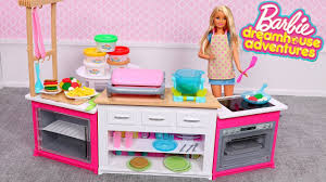 17 Best Images About Furnitures On Pinterest Barbie House My