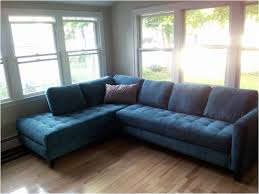 sofas magnificent white sectional furniture small sectional sofa