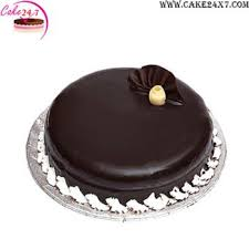chocolate cake delivery in dwarka sector 9 delhi