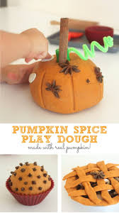 Pumpkin Patch Daycare Nj by 227 Best Fall Activities Images On Pinterest Fall Fall Crafts