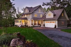 100 Modern Home Floorplans 10 Best Farmhouse Floor Plans That Won People Choice Award