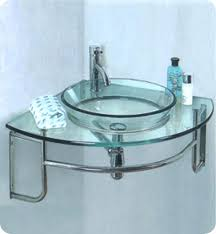 Small Wall Mounted Corner Bathroom Sink by Vanities Small Corner Sink Vanity Unit Small Corner Bathroom