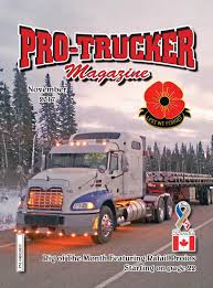 Pro-Trucker Magazine November 2017 By Pro-Trucker Magazine - Issuu West Georgia Truck Accsories Best Image Kusaboshicom U18chan The Worlds Photos Of Nevada And Nye Flickr Hive Mind New Rum Distillery To Open In Baton Rouge Daily Reveille Untitled 165 Best Fudtrux Images On Pinterest Food Carts Truck Sanderson Farms Extends Tournament Sponsorship By 10 Years