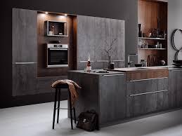 küchen in i form die küchenzeile xanocs