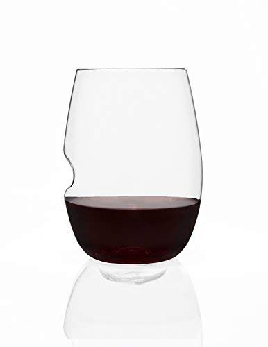 Govino Go Anywhere Wine Glass - 4 Pack