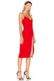 Christopher Esber Ribeiro Crystal Slit Dress In Red | Lyst Style Easter In Dress Barn A Linkup Formal Shops In Memphis Tn Image Collections Drses Plus Size Tops Fashion Trends Elegant White Prom Slimming Design Ideas Home Whbm Katelyn Anne Photography Swift Acoustics Inc Video Gallery Proview Wwwdressbarncom Botanical Garden 50 Best Featured Products From Kiyonna Images On Pinterest Images Dress Barn Tyler Tx Gowns And
