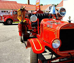 1924 Model-T Fire Engine (Greenwood, DE) | The First Fire Tr… | Flickr Icm 124 Model T Firetruck 24004 Review Youtube 1917 Fire Truck Belongs To Thornwood Company Flickr 1921 Ford Fire Truck Note The Big Spotlight Diecast Rat Fink 1923 392 Hemi North Stpaul Mn My 1914 Vintage Motors Of Sarasota Inc Hobbydb Rm Sothebys 19 Type C Motor Firetruckbeautiful Read Prting On A Engine Edward Earl Derby At High 172 1926 Usa Red Color Lot 71l 1924 Gm American Lafrance T42 Cf