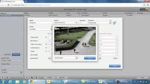 100 Axis Design AXIS Tool Tutorial YouTube