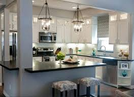 small kitchen island lighting ideas led fixtures 2017 subscribed