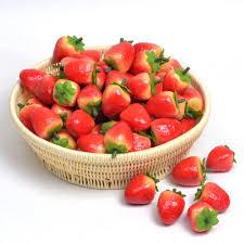 Image Of Fruit Kitchen Decor Sets