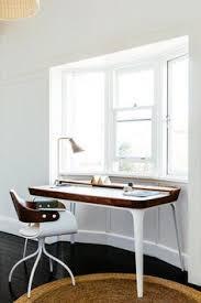 Herman Miller Airia Desk Replica by Raymond Mastroianni Raymondmastroia On Pinterest