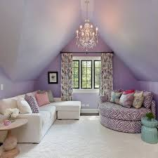 Bedroom Ideas Teenage Girl Home Design