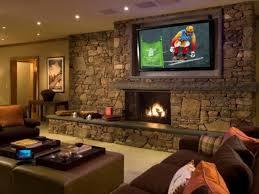 livingroom theater boca 100 images portland living room