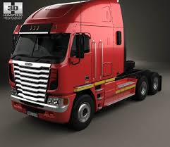 Freightliner Argosy Tractor Truck 2011 3D Model - Hum3D Freightliner Trucks Wikiwand 3d Cascadia Cgtrader M2 112 Day Cab Tractor Truck 3axle 2011 Model Hum3d All Models Headlight Assembly Oem Aftermarket Debuts Allnew 2018 Fleet Owner New Inventory Northwest Century Class Wheadache Rackschneiderdhs Argosy Of Austin Fitzgerald Glider Kits Increases Production