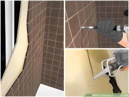 bathroom removing bathroom tile removing bathroom tile removing