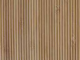 100 Bamboo Walls Wood Paneling For MyCoffeepotOrg