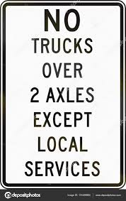 Road Sign Used In The US State Of Delaware - Truck Restriction ... Road Sign Used Us State Delaware Stock Illustration 3906617 2000 Morgan 1812 Foot Reefer Body For Sale 565148 2018 Mack Dump Trucks In For On History Roxana Fire Company Best Used Trucks For Sale In Delaware By Ford Dealer 800 655 3764 Best Of 20 Photo Craigslist Cars And By Owner New 2017 Chevy Pickup Awesome Smyrna 1983 Gmc 7000 W Vactor Model 850 Vacuum Truck 544867 Dealership Castle De Public Auto Auction Diesel 12 Things To Avoid