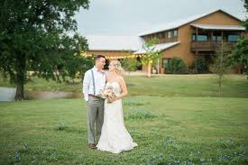 Outside The Venue - Lone Oak Barn Eureka Photography Wedding Photographer In Austin Txlone Oak Lone Barn Brides Of Cami Daniel Round Rock Tx Amberley Parker Melissa Brawner Otography Lone Oak Barn Deankasey Tank Goodness Photo Kasey Aaron A Pena Preview At Bridal Portraits Venue Spotlight The Simplifiers