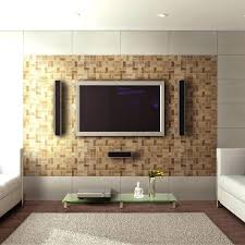 Wall Tiles Design Floor For Living Room Stunning Texture Designs The Gorgeous S