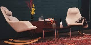 otto now vermietet jetzt auch möbel möbelmarkt